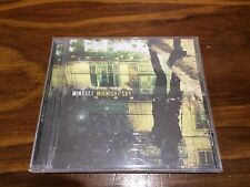 Mindset Midnight Sky - Post Hardcore Pop Punk Trophy Eyes Fall Out Boy CD