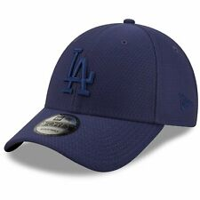 New Era 9Forty Cap - DIAMOND ERA Los Angeles Dodgers navy