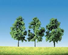 FALLER 181361 Gauge H0 3 Fruit trees Top Series #new original packaging##