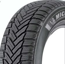 Michelin 205/55R16 91H Winterreifen