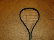 Prince CTS Extender SQUASH RACKET