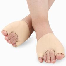 Forefoot Bunion Pain Relief Sock Hallux Valgus. Corrector Straightener