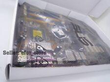 *NEW unused Asus P5GDC Pro Socket 775 ATX MotherBoard Intel 915P