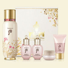 [The history of Whoo] Soon Hwan Essence Royal Beauty Collection Limited Edition