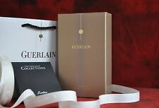 Mon Precieux Nectar Guerlain from Les Parisiennes, Exclusive Collection, RARE
