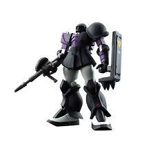Bandai Gundam Fusion Works Standart 21 MS-05B Zaku I Black Tri-Star Figure NEW