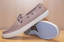 CONVERSE Chuck Taylor AS JACK PURCELL JP Boat Slip Laceless 121603 *NEW* Size 8