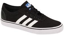 Adidas Adi-Ease Shoe - Core Black / White - New