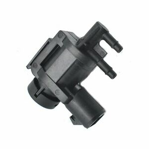 Vacuum Solenoid Valve Fits Ford F-150 Expedition Lincoln Navigator 9L14-9H465-BA
