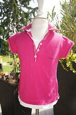 Polo Shirt Poloshirt PL Land ❤️  PL LAND  ❤️ 104 pink PL LAND
