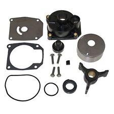 NIB Johnson Evinrude 40-50 HP Water Pump Impeller Kit Housing 438592 1995&UP