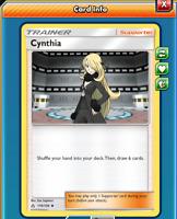 Pokemon TCG ONLINE x3 Shedinja 95//214 DIGITAL CARD Lost Thunder Rare