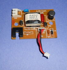 LINK COM  LM026 LB-4013-DT  PCB Circuit Board Assembly Super Fast Shipping
