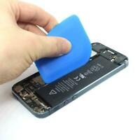 Professional Mobile Phone Tools Opening Pry Battery Remover DIY Disassemble