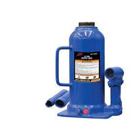 Shorty Version 12-Ton Heavy-Duty Hydraulic Side Pump Bottle Jack ATD-7385W