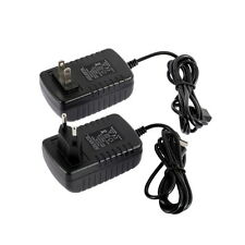 AC Wall Charger Power Adapter For Asus Eee Pad Transformer TF201 TF101 TF300 EV