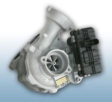 Bi-Turbolader BMW kleine Stufe 230KW 54409980010 11658510943 8517052 8508091 KKK