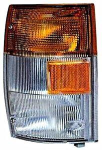 Corner Light Turn Signal Left For ISUZU NPR/NHR 93-03