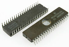 MC68705U3S Original New Motorola Integrated Circuit