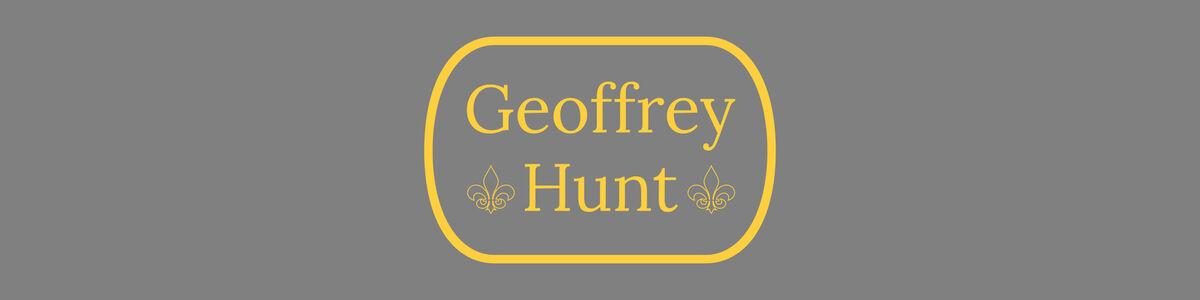 GeoffreyHunt