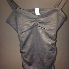 Stella McCartney Adidas Body Costume Gilet