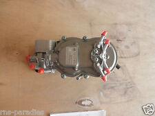 VW TOUAREG 7L KRAFTSTOFFFILTER V10 TDI 5,0 7L6127401E  NEU