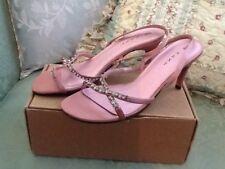 NEXT Dress shoes - Pink - Size 5 (38)