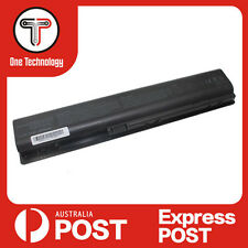 HP Battery DV9000 DV9500 DV9600 432974-001 448007-001 416996-131 5200mAh 14.8V