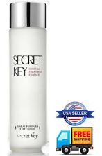 Secret Key Starting Treatment Essence Brighten Whiten Wrinkle Care Moisture 50mL