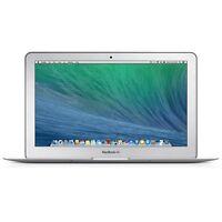 "Apple MacBook Air 11.6"" Core i7 - 1.7GHz, 8GB RAM, 512GB Flash Storage"