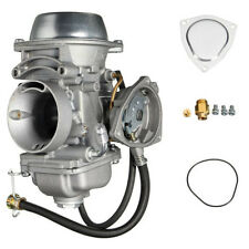 Kit Carburateur Pour Polaris Sportsman ATV 500 4X4 HO 01-05 10-12 AR1368CA161RA