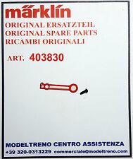 MARKLIN 40383 - 403830  ALA PRINCIPALE SEMAFORO  - HAUPTFLUEGEL 7039 7040 7041