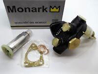 MONARK DIESEL//fuel filter for German Oldtimer//tractor//camion//moteur
