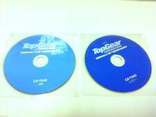 CDs de música rock álbum t.o.p