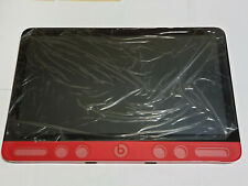 """HP ENVY Beats 23-n 23-p 23"""" AIO FHD Touch LCD Screen Display Assembly 788027-001"""