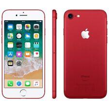 Apple iphone 7 128gb Red Ricondionato Grado A+