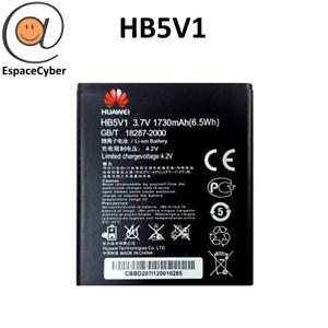 Battery Huawei Y300/Ascend Y300C/Y360/Y3/T8833 - HB5V1 - 1730 MAH