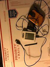Palmone Zire21 Zire 21 Palm Pda Pocket Pc Electronic Handheld Personal Organizer