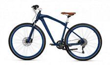 Original BMW Cruisebike NBG III Fahrrad 28 Zoll Gr. L Aqua Pearl 80912412307 NEU