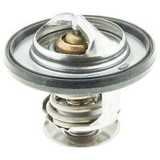 Motorad 416-180 180f/82c Thermostat