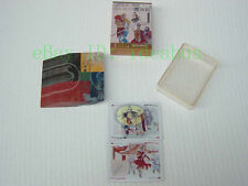 Collectible Chinese Four Major Classical Novels Playing card/Poker<MONKEY KING>