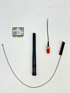 Lenovo 03T7191 54Y9397 04X6010 Replacement 7260HMW Wireless Kit M73 M93p Tiny PC