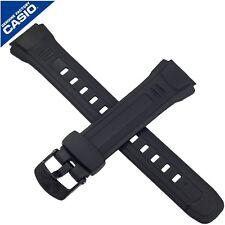 Genuine Casio Watch Strap Band for WV-58A WV-58-E WV-58J WV-58U WV 58 WV-58
