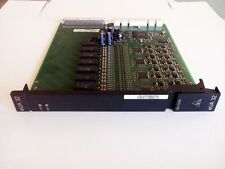 Alcatel 4400 eUA32 32-ports Digital 3BA23266AAAA ** 1 Year Warranty ***