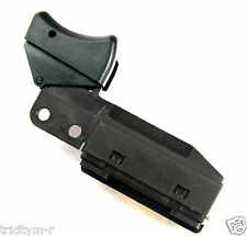 638313-00 Black & Decker Mower Switch  /  Craftsman