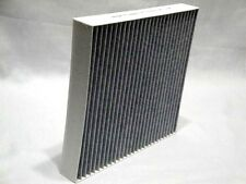 Carbonized Cabin Air Filter Fit 2000 SENTRA Altima