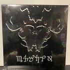 Danzig – Danzig 4P LP 1994 American Recordings – 9 45647-1 - ORIGINAL SEALED!