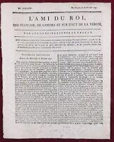 Montfort l'Amaury en 1791 Yvelines Coutances Limoges Meaux Chartres Royaliste