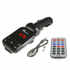 Aerpro FM Transmitter With Full Frequency FMT225