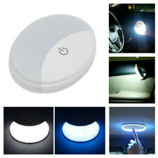 LED Car Interior Dome Roof Ceiling Reading Trunk Light Lamp USB Charge Bulbs